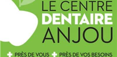 Centre Dentaire Anjou Inc
