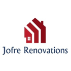 Jofre Renovation - Home Improvements & Renovations