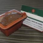 Carpios Food - Épiceries fines - 647-534-1866