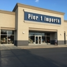 Pier 1 Imports - Furniture Stores - 450-676-2480