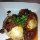 Bella Vita Cucina - Italian Restaurants - 705-670-8482