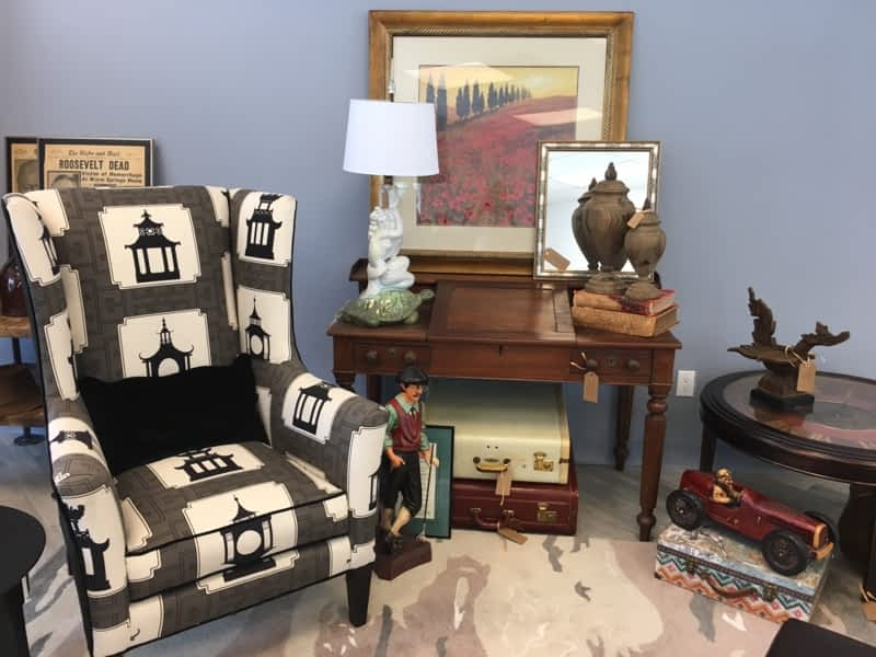 home decor stores oakville bogart home amp decor consignment oakville on 3 2448 11212