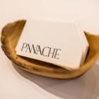 Salon Panache - Salons de coiffure et de beauté - 514-509-1126