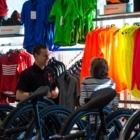 United Sport & Cycle Community Store (West) - Magasins de vélos