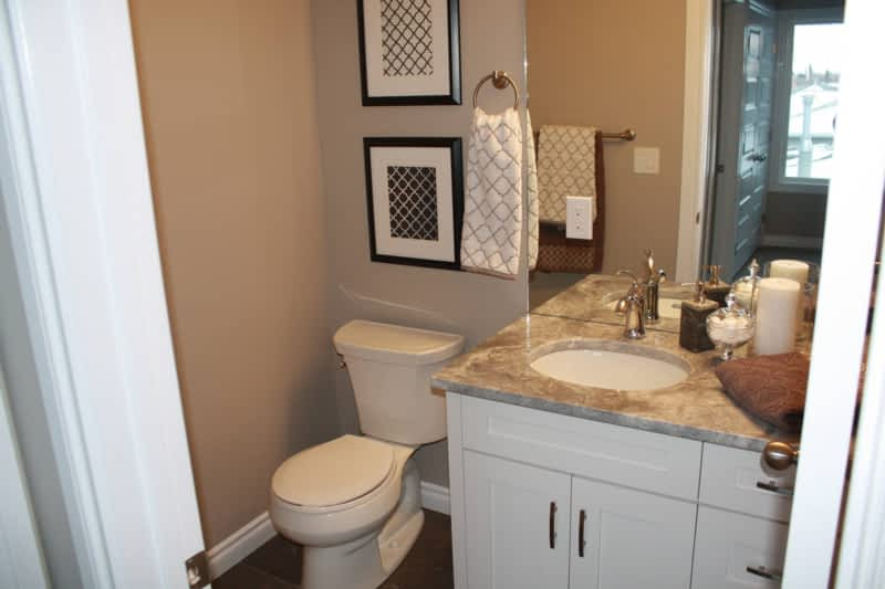photo Funktional Space Interior Decorating