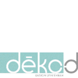 Voir le profil de Déko-d - Candiac