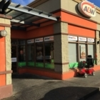 A&W Restaurant - Take-Out Food - 604-534-6333