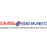 View Ems Seimec Inc's Laval profile