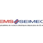 Voir le profil de Ems Seimec Inc - Kirkland