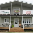 Canard & Cie - Gourmet Food Shops - 450-371-7707