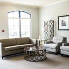 Art Upholstery Ltd - Rembourreurs