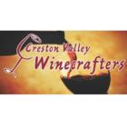 Creston Valley Wine Crafters & U Brew