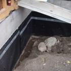 Mr Foundation - Concrete Repair, Sealing & Restoration