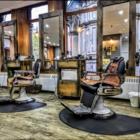 Belgard Barbershop & Spa for Men - Restaurants