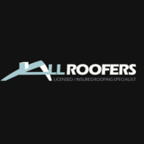 View All Roofers's Ottawa profile