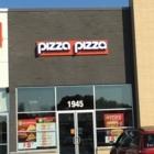 Pizza Pizza - Pizza & Pizzerias - 514-737-1111