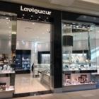 Les Lavigueur Bijouteries Ltée - Bijouteries et bijoutiers