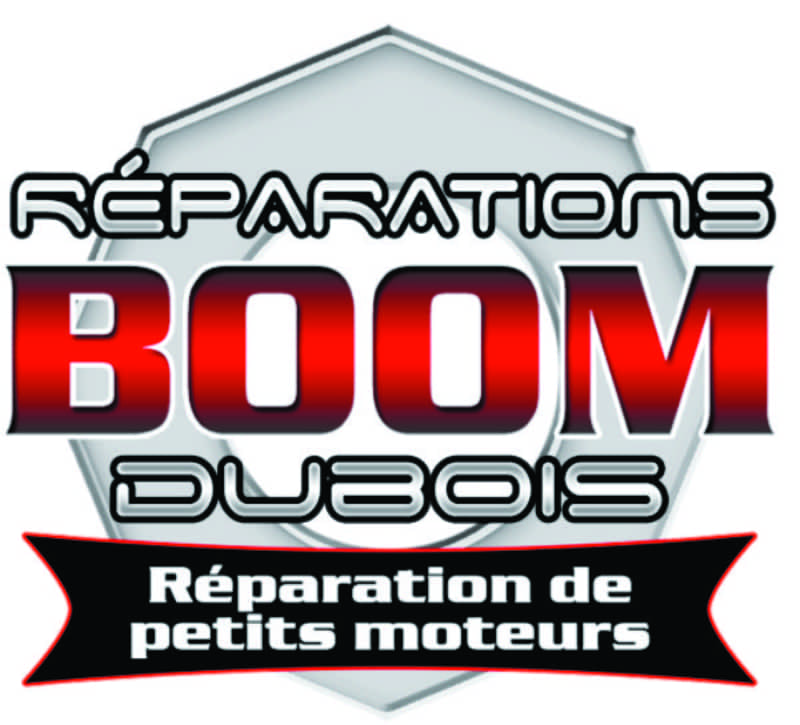 photo Reparations Boom Dubois