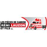Voir le profil de Pièces de Camion Rémi Lauzon - Laval-sur-le-Lac