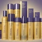 First Impression Hair & Body Studio - Salons de coiffure et de beauté - 587-289-1100
