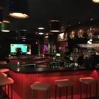 Bungalow Bar Salon - Restaurants - 450-651-4670
