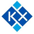 Krigstin & Xu LLP - Accountants