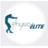 Voir le profil de Physio Elite Inc - Duvernay
