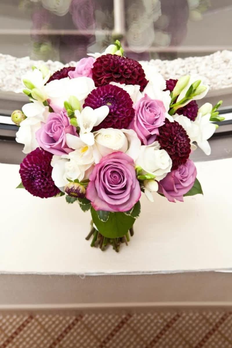 the grapevine floral design home decor clarenville nl