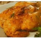 Restaurant Pili Pili - Restaurants végétariens - 514-365-4343