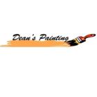 Dean's Painting - Painters - 604-312-0019