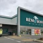 Réno-Dépôt - Hardware Stores - 450-444-5559