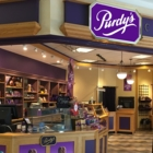 Purdys Chocolatier - Chocolat - 403-220-0334