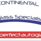 L&D Continental Windshield LTD - Pare-brises et vitres d'autos