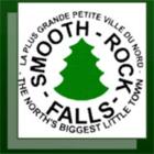 Smooth Rock Falls Corporation Of - City Halls