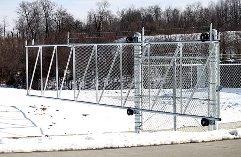 Macdonald Fencing Porters Lake Ns 1 This St Canpages