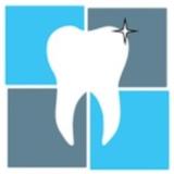 View Cornerstone Family Dental's Calgary profile