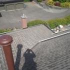 Kanga Roofing - Roofers