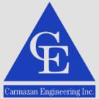 Calin Carmazan - Engineers