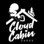 Cloud Cabin Vapes
