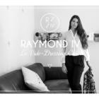 Raymond IV - Le Vide-Dressing Chic - Friperies