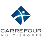 Carrefour Multisports - Fitness Gyms