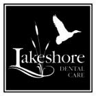 Lakeshore Dental Care - Logo