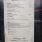 Bar Chez Roger - Bars - 514-723-5939