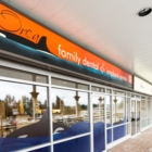 Orca Family Dental Centre - Dentists