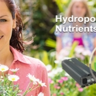 Growers Paradise - Hydroponic Systems & Equipment - 905-495-4040