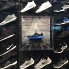Foot Locker - Magasins d'articles de sport - 514-697-6894