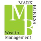 Mark Buness Financial Planner - Conseillers en planification financière