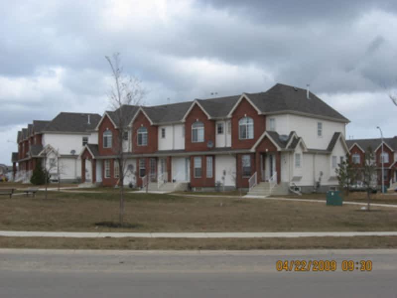 Heritage Roofing Ltd Grande Prairie Ab 11101 87 Ave