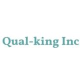 Qual-King Inc - General Contractors