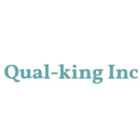 Qual-King Inc - Commercial, Industrial & Residential Cleaning - 613-742-5550